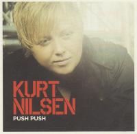 Kurt Nilsen - Push Push