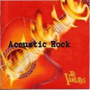 The Ventures - Acoustic Rock