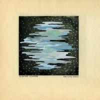 Susanne Sundfør - Ten Love Songs