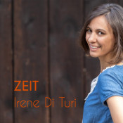 Irene Di Turi - Zeit