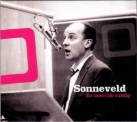 Wim Sonneveld - Zo heerlijk rustig / Impressies 1