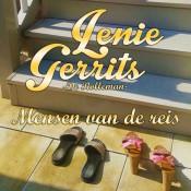 Lenie Gerrits - Mensen van de reis