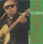 Van Morrison - Soul Labyrinth