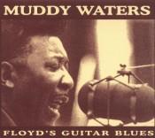 Muddy Waters - Floyd's Guitar Blues