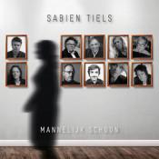 Sabien Tiels - Mannelijk schoon