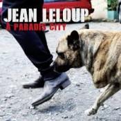Jean Leloup - À Paradis City