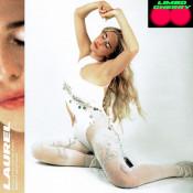 Laurel - Limbo Cherry - EP