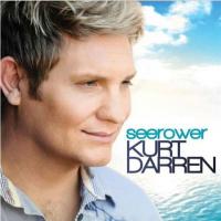 Kurt Darren - Seerower