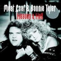 Meat Loaf - Heaven And Hell