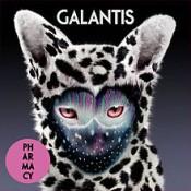 Galantis - Pharmacy