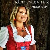 Andrea Schön - 7 Nächte nur mit dir