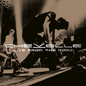 Chevelle - Live from the Road