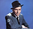Frank Sinatra - Fable of the rose