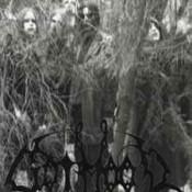 Gotmoor - Uit Den Donkeren Grond Gerezen