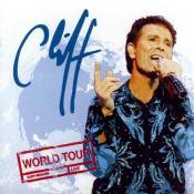 Cliff Richard - World Tour