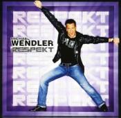 Michael Wendler - Respekt