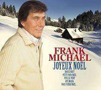 Frank Michael - Joyeux Noël
