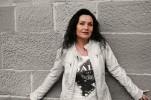 Agatha Singer