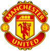 Manchester United Football Squad