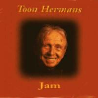 Toon Hermans - Jam
