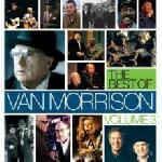 Van Morrison - The Best Of Van Morrison (Volume 3)