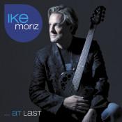 Ike Moriz - At Last