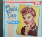 Doris Day - 'S Wonderful