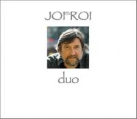 Jofroi - Duo