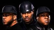 The Lox - Z Kelly Price So Right Remix