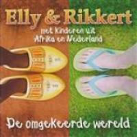 Elly en Rikkert - De Omgekeerde Wereld