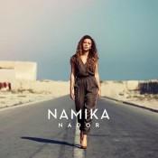 Namika - Nador