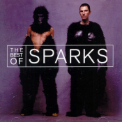 Sparks - The Best Of