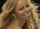 Mariah Carey - O come all ye faithfull / Hallelujah