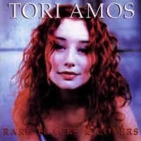 Tori Amos - Rare Tracks & Covers