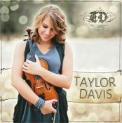 Taylor Davis - Taylor Davis
