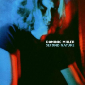 Dominic Miller - Second Nature