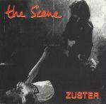 The Scene - Zuster