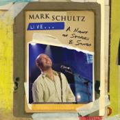 Mark Schultz - Live...