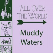 Muddy Waters - All Over The World