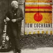 Tom Cochrane - Take It Home