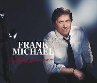Frank Michael - Quelques mots d'amour