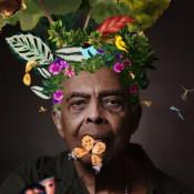 Gilberto Gil - Refloresta