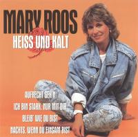 Mary Roos - Heiss Und Kalt