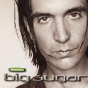 Big Sugar - Heated