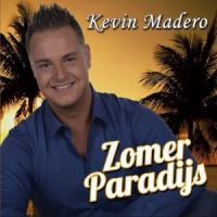 Kevin Madero - Zomer Paradijs