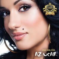 Ana Malhoa - Azucar