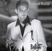 Michael Bublé - BaBalu