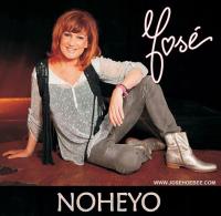 José Hoebee - Noheyo