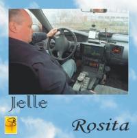 Rosita - Jelle