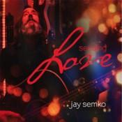 Jay Semko - Sending Love